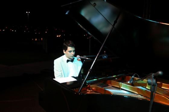 20 Haliç Piyano Konseri (8)
