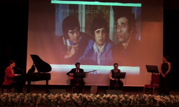 gültepe-kagithane-piyano-konseri (6)