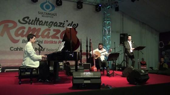 30 Sultangazi 2014 (4)