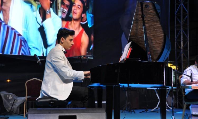 37-esenyurt-ramazan-2015-piyano-konseri (2)