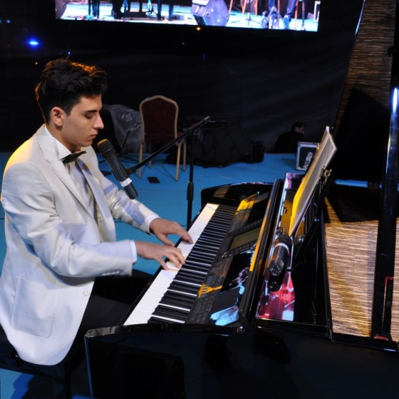 37-esenyurt-ramazan-2015-piyano-konseri (5)