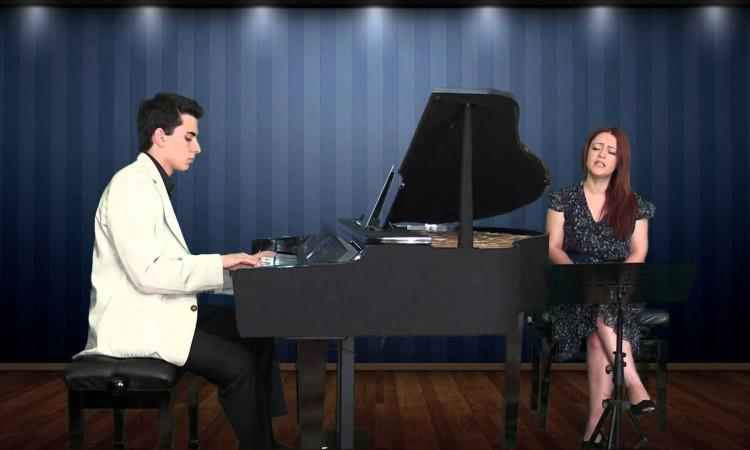 Kıraç Talihim Yok Bahtım Kara Türkce Pop Rock Müzik Videosu