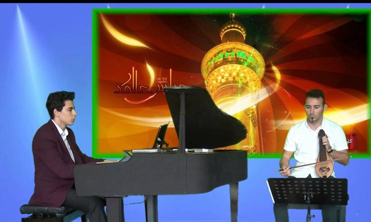 Hz Muhammed Hayatı Yabancı Dini Film Dizi Müzikleri Video