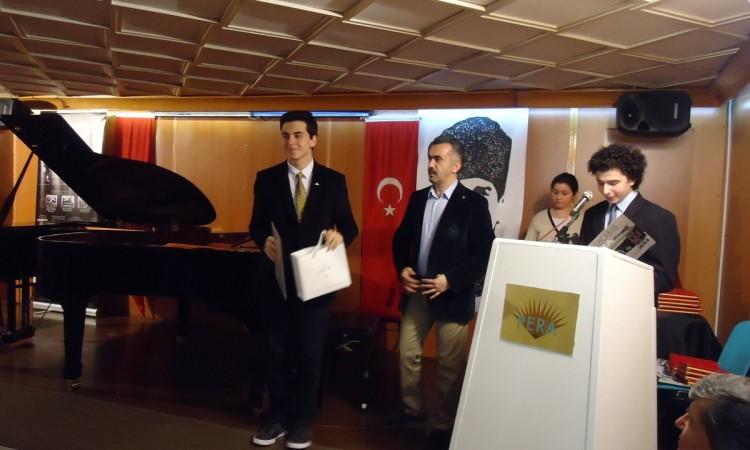 pera piyano festivali yarışma (5)
