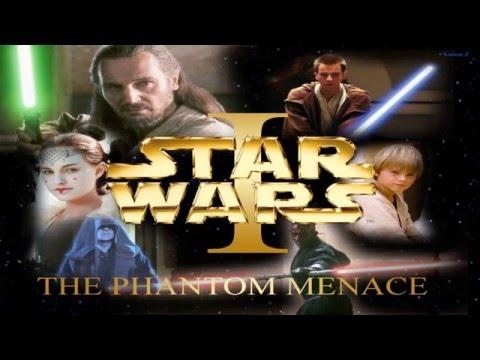 STAR WARS 7 Yıldız Savaşları Sinema Müziği Jenerik FİLM MÜZİKLERİ