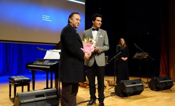 Eyüp Sultan 2. Abdülhamid Konseri Osmanlı Marşı Hamidiye Marşı Ahteri Düşkün Garibi 6