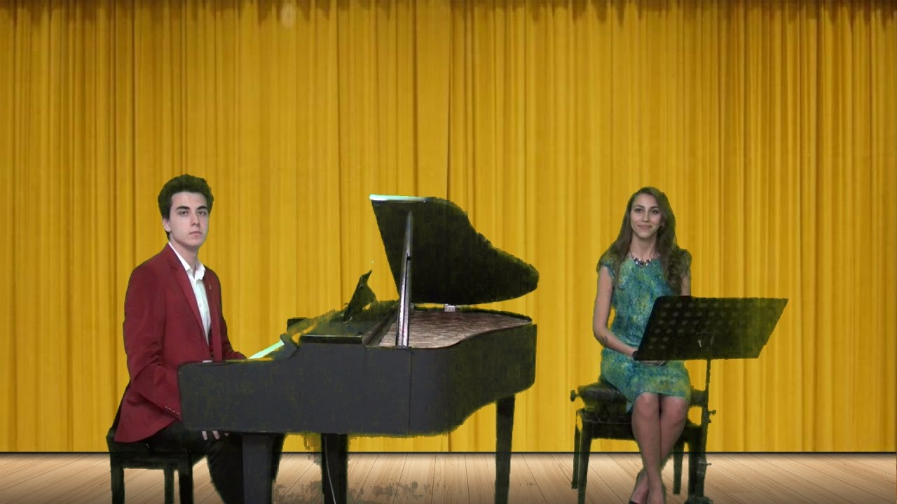 BEKLENEN Şarkısı Bestesi Amatör Yeni Besteler Şarkılar 2017 Şiir: Nacip Fazıl Kısakürek Ünlü Eseri